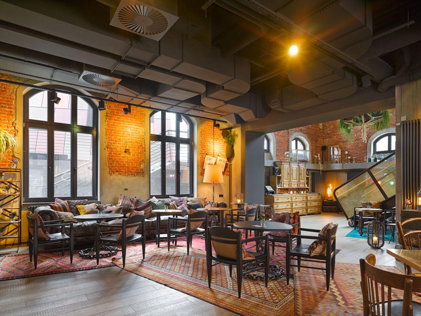 neni hamburg impressum und kontakt vom restaurant in hamburg. Black Bedroom Furniture Sets. Home Design Ideas